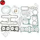 Complete Engine Gasket / Seal Set Kit Athena Kawasaki Z 1100 ST 1981-1983