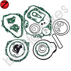 Complete Engine Gasket / Seal Set Kit Athena Kawasaki Z 250 C 1980-1982