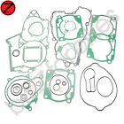 Complete Engine Gasket / Seal Set Athena KTM EXC-E 300 2T Sixdays 2009-2015