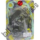 Complete Engine Gasket Set Kit Suzuki VL 800 K7 C800/C50 Intruder Volusia 2007