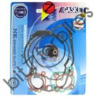 Complete Engine Gasket Set Kit Motorhispania Furia Max Enduro 50cc 2006-2010