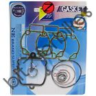 Complete Engine Gasket Set Kit Italjet Dragster 180 LC 1999-2000