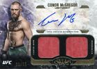 2017 Topps UFC Knockout MMA Cards 49