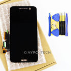 OEM For HTC 10 One M10 M10H LCD Display Touch Screen Digitizer Assembly TOOLS US