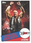 5 Stone Cold Steve Austin Cards Worthy of a Hell, Yeah! 20