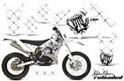 AMR Racing Gas Gas EC 250/300 Graphic Kit Bike Decal Sticker Part 11-12 RELOAD W