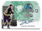 Law of Cards: Early Excitement in Upper Deck and Leaf Lawsuits 9