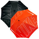 NEW Nike 62 Windproof Golf Umbrella Graphic Choose Color