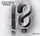 Central Park-Reflected  (UK IMPORT)  CD NEW