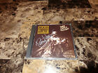 Bad Company Rare Signed CD Here Comes Trouble Brian Howe Ted Nugent White Spirit