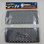 Enduro Engineering Radiator Guards (For Part # 11-400) Beta 250 300 RR 13-19 NEW