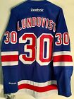 Ultimate New York Rangers Collector and Super Fan Gift Guide  58