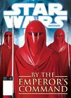 Star Wars Insider 140 April 2013 2013 Previews Exclusive Edition sdec15 491