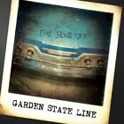 Garden State Line - Send Off [New CD]