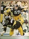 Pittsburgh Steelers Collecting and Fan Guide 79