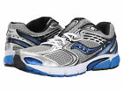 New Mens Saucony Tornado 6 Running Shoes Sneakers limited sizes