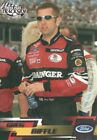 2003 Press Pass Trackside NASCAR Racing Cards Pick From List
