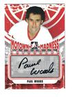 2012-13 In the Game Motown Madness Hockey Cards 22