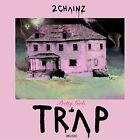 2 Chainz Pretty Girls Like Trap Music New Vinyl LP Holland Import