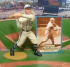 1996  JIMMIE FOXX - Starting Lineup -