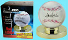 Ultimate Guide to Ultra Pro Baseball Memorabilia Holders and Display Cases 18