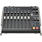 Tascam RC-F82 Communication / Control Surface for HS-P82  RCF82 MINT IN BOX!