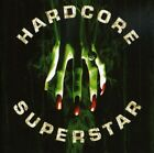 Hardcore Superstar - Beg for It [New CD] Holland - Import