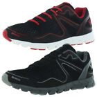 NEW Mens 361 Breeze Running Shoes Choose Size  Color