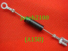 10pc T3512 T3512H Microwave Oven High Voltage Diode Rectifier A158