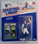 1989  TIM LAUDNER -  Starting Lineup - SLU - Sports Figure - MINNESOTA TWINS