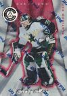 Mike Modano Cards, Rookie Cards and Autographed Memorabilia Guide 25