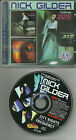 City Nights/Frequency * by Nick Gilder (CD, Nov-2006, Collectables)
