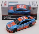 NASCAR 2017 ARIC ALMIROLA # 43 STP DARLINGTON SPECIAL 1/64 CAR WE SHIP GLOBALLY