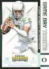 Marcus Mariota Rookie Cards Guide and Checklist 64