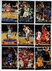Vince Carter Cards and Autographed Memorabilia Guide 37