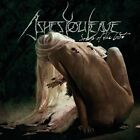 ASHES YOU LEAVE-Ashes You Leave-Songs Of The Lost  (UK IMPORT)  CD NEW