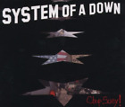 System Of A Down-Chop Suey Cd-S  (UK IMPORT)  CD NEW