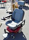 UNUSED Shoprider Streamer Electric Mobility Scooter Needs Batteries Excellent NM