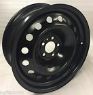 18 DODGE CHALLENGER MAGNUM CHARGER CHRYSLER 200 300 STEEL WHEEL 185115RWD