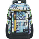 SOLO Brooklyn 156 Backpack Assorted colors Business  Laptop Backpack NEW