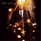 Alain Johannes-Spark  (UK IMPORT)  CD NEW