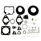 Carburetor Repair Kit Standard 758