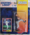 MARK LANGSTON 1994 Starting Lineup SLU California Angels SEALED MIP Anaheim