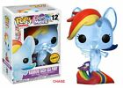 Ultimate Funko Pop My Little Pony Figures Checklist and Gallery 19