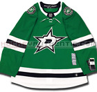 DALLAS STARS ADIDAS ADIZERO HOME JERSEY AUTHENTIC PRO NHL