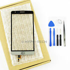 NEW For LG G3 Touch Screen Digitizer Glass Replacement Parts Front Outer USA