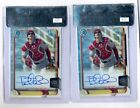 2015 Bowman Chrome Twitter-Exclusive Refractor Packs Are Back! 8