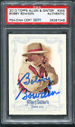 Get to Know the 2013 Topps Allen & Ginter Non-Baseball Autographs Signers 47