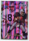 Tim Brown Football Cards, Rookie Cards and Autographed Memorabilia Guide 5
