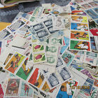 10 Assorted MNH USPostage Stamps